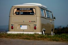 Vw Bus T2, Volkswagen Minibus, Vw Camper, Combi Wv, T2 T3, Busses, Bay Window, Van Life, Dream Cars
