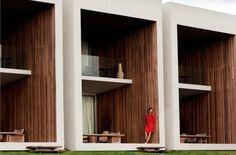 O Grupo Fasano, reconhecido no mundo inteiro pelo seu requinte, conta agora com seu primeiro hotel de campo, a Fazenda Boa Vista, localizado no interior paulista.