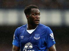 Half-Time Report: Sunderland, Everton goalless at break