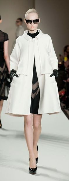 temperley london 2013