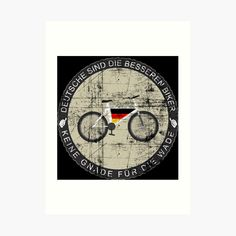 Spanish People, Biker, Phone Covers, Designs, Poster, Clock, Good Things, Cyclists, Bicycling