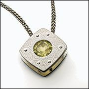 What's the Hottest Jewelry-Making Technique for 2010? - Daily Blogs - Beading Daily