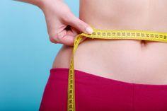 La chirurgie bariatrique entraine une diminution de la masse osseuse