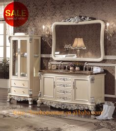 Photography Gallery Sites Wholesale Custom Solid Wood Bathroom Vanities Drawer White Bathroom Cabinet Buy Custom Bathroom Vanities Bathroom Vanity Base Cabinet Wholesale Bathroom