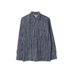 This classic unisex shirt is made of woven cotton in the Piccolo print. Signature metal buttons secure the front closure and cuffs. Spring Shirts, Marimekko, Going Out, Menswear, Spring 2016, Unisex, Shirt Dress, Mens Fashion, Cotton