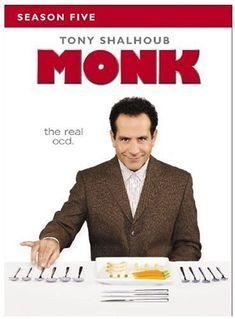 Monk - Season Five SHALHOUB,TONY http://www.amazon.com/dp/B000OHZKZ4/ref=cm_sw_r_pi_dp_wfl4ub1555CE5
