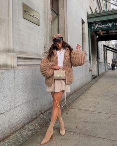 Cute Comfy Outfits, Classy Outfits, Stylish Outfits, Modest Fashion, Girl Fashion, Fashion Outfits, Elegantes Outfit, Mode Outfits, Minimal Fashion