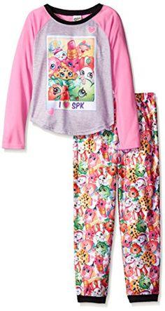 0e2130293 94 Best Girls Sleepwear   Robes images