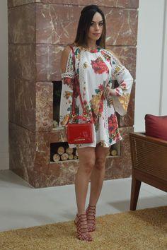 Marianne Torres
