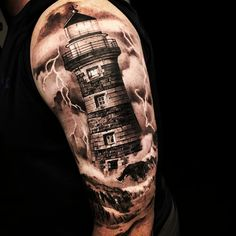 Source by tattoo_spirit Please send us the posts you want removed. Map Tattoos, Forearm Tattoos, Sleeve Tattoos, Travel Tattoos, Ankle Tattoos, Arrow Tattoos, Tatoos, Future Tattoos, Tattoos For Guys