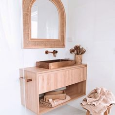 Update Your Bathroom to Help Sell Your Home | ABI Bathrooms & Interiors Easy Bathroom Updates, Simple Bathroom, Bathroom Ideas, Bathroom Furniture, Bathroom Interior, Ensuite Bathrooms, Bathroom Tapware, Wall Mounted Basins, Shower Holder