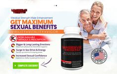 Diet Schedule, Hcg Diet, Male Enhancement, Weight Loss Supplements, Diet Pills, Weight Gain, Natural Health, Health And Wellness, Muscle Building