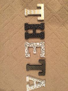 Kappa Alpha Theta Letters! #theta #kappaalphatheta #sorority #big #little…