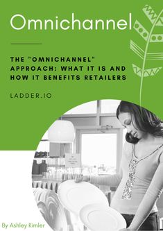 This is what you need to know before get started in omnichannel retail.
