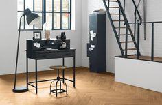 Verschil Marmoleum Linoleum : M flor op slaapkamers en hal pvc stroken pvc flooring pinterest