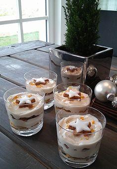 Unalmas a mézeskalács? Emeld magasabb szintre ezt a hagyományos karácsonyi desszertet!