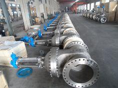 Absperrschieber von Hebei Tongli automatische Kontrollventil Manufacturing Co., Ltd Willkommen auf unserer Webseite: Http://www.jktlvalve-china.com