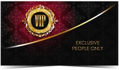 Golden luxury VIP background vector material 01 - https://www.welovesolo.com/golden-luxury-vip-background-vector-material-01/?utm_source=PN&utm_medium=welovesolo59%40gmail.com&utm_campaign=SNAP%2Bfrom%2BWeLoveSoLo