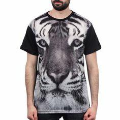 13 Best Doc McCoys T Shirts images | Shirts, Mens tshirts