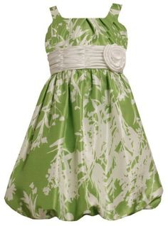Bonnie Jean Girls 7-16 Shantung Bubble Dress Bonnie Jean, http://www.amazon.com/dp/B00AW00WMY/ref=cm_sw_r_pi_dp_Mw4-qb1H1QQEH