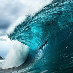 Ben Thouard Photography