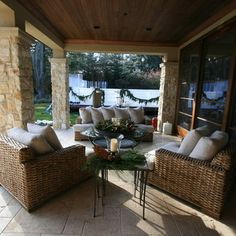 "Patio ""under Deck"" Design, Pictures, Remodel, Decor and Ideas"