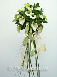 Bridal Bouquets | Beautiful Photos of Wedding Flower Bouquets