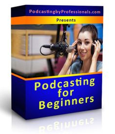 Are you giving your listeners what they need?  Podcasting by Professional's content marketing expert, Teresa Maron, shares her strategies for creating a successful podcast.  Learn more podcasting tips during this episode of Podcast for Profit presented by Podcasting by Professionals at http://podcastingbyprofessionals.com/5-ways-to-give-your-audience-what-they-want/  #ContentMarketing #Podcast #P4PShow
