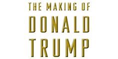 """Top News: """"USA: Bestseller Book: The Making Of Donald Trump"""" - http://politicoscope.com/wp-content/uploads/2016/09/The-Making-of-Donald-Trump-by-David-Cay-Johnston-Donald-Trump-Best-Sellers-Book-in-Politics-790x395.jpg - Buy Bestseller Book: The Making of Donald Trump by David Cay Johnston. This is a New Times best seller book.  on Politicoscope - http://politicoscope.com/2016/09/16/usa-bestseller-book-the-making-of-donald-trump/."""