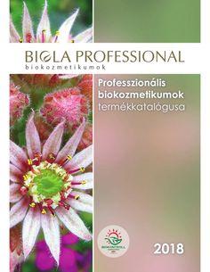 """Képtalálat a következőre: """"biola professional"""""""