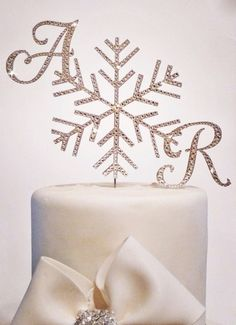 Omg this would be so perfect, wish I'd had a winter wedding now!