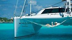 Power Catamaran, Sailing Catamaran, Sailing Boat, Marine Archaeology, Boating License, Boating Tips, Magic Cat, Pirate Life, Used Boats