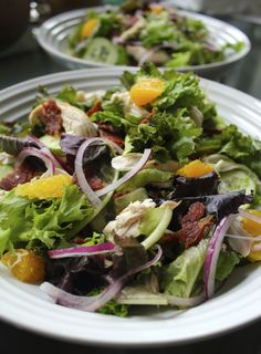 california-chicken-salad-with-roasted-chicken-and-avocado-dressing-2