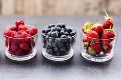 8 Fruits You Can Eat With a Ketogenic Diet Low Carb Lunch, Low Carb Keto, Keto Diet Plan, Ketogenic Diet, Diet Plans, Keto Shopping List, Nutrition, Weird Food, Barbacoa