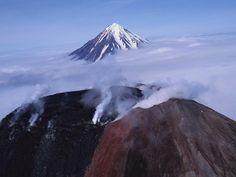 Mountain View #hiking #Mountaineers #camping www.amazon.com/shops/Mountaintop-Outdoor-Equipment