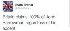 Stats Britain.