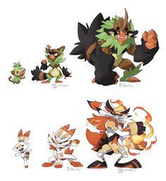 Pokemon Pokedex, Pokemon Comics, Pokemon Memes, Pokemon Fan Art, Pokemon Fusion, Cute Pokemon, Pokemon Fake, Pokemon Stuff, Pixel Art