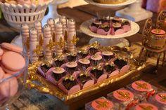 doces-festa-tema-princesa-7.jpg (1600×1066)