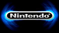 Is Nickelodeon behind a new animated Nintendo show?   By Reinier Macatangay  Nintendo fans must be pleased to read recent headlines on Google. A quick search will reveal article titles such as Nickelodeon may be working on an animated Nintendo show and Rumour: Animated Nintendo Series Being Developed By Nickelodeon. It has been a while since a non-Pokemon Nintendo cartoon show hit airwaves.  In the first article mentioned Brittany A. Roston of Slash Gear explains the situation or what is…