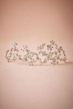 Gallica Ornament