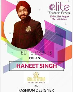 Our Pride into Success. The Elite Fashion Fiesta by Haneet Singh.  #fashion #jaipur #rajasthan #clothes #classy #designer #fashiondesign #bollywood #internationallooks #fashionshow #western #westernoutfit #creativity #women #gratitude #gracestudio
