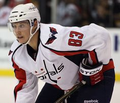Jay Beagle will be in attendance at Hockey 'N Heels 2-18-13!
