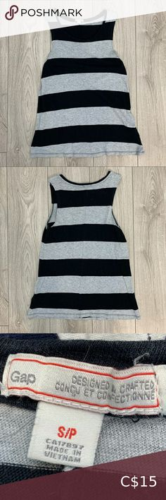 Stylists, Two Piece Skirt Set, Check, Closet, Shopping, Style, Fashion, Swag, Moda