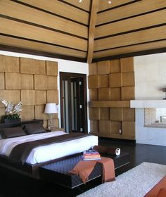 Charmant Guest Blogger: How To Effectively Soundproof Your Walls