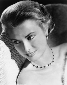 grace kelly - Google zoeken