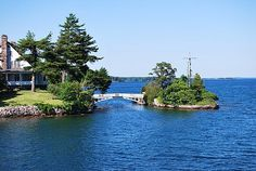 beautiful and outstanding Ontario Travel Images, Travel Photos, Lake Huron, Beautiful Landscapes, Ontario, Postcards, Canada, River, Wallpaper