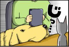 猫に毛玉ボールやったら思いのほかハシャいだ : まめきちまめこニートの日常 Animals And Pets, Disney Characters, Cats, Blog, Pets, Gatos, Blogging, Cat, Kitty