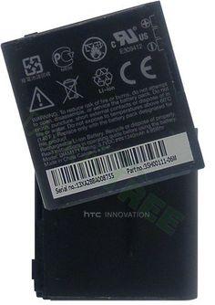NEW HTC OEM DIAM171 BATTERY Touch Pro XV6850 PPC6850 by HTC. $24.95. http://notloseyourself.com/showme/dpapq/Ba0p0q4mLgJiLuNzGxQn.html
