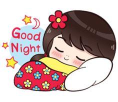 Good night jàno ❤️ hirA I love you darling husband mmmm 💋 💋. Cute Good Night Quotes, Good Night Gif, Good Night Messages, Good Night Image, Good Night I Love You, Love Cartoon Couple, Cute Cartoon Pictures, Cute Love Cartoons, Good Night Greetings
