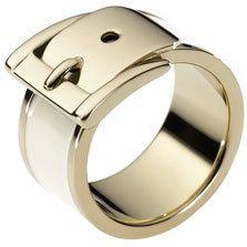 #michaelkors.com          #ring                     #Michael #Kors #Exclusive #Wide #Buckle #Ring, #Ecru #Michael #Kors           Michael Kors Exclusive Wide Buckle Ring, Ecru - Michael Kors                                            http://www.seapai.com/product.aspx?PID=697884